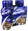 MYOPLEX ORGINAL RTD STRAWBRY 17OZ (500 ML)