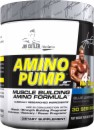 AMINO PUMP BLUE LEMON 285 GM
