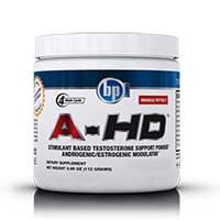 A-HD BLUE RASPBERRY 112 GM
