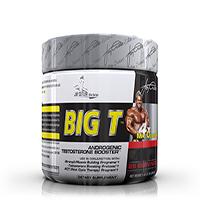 fast grow anabolic or hyperbolic mass