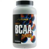 BCAA POWER 240 CAPS