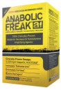 ANABOLIC FREAK 96 CAPS