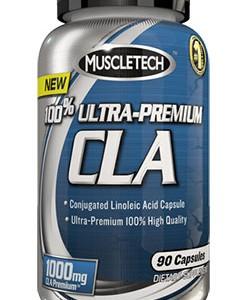 CLA 90 CAPS