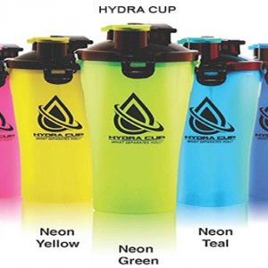 HYDRACUP SHAKER
