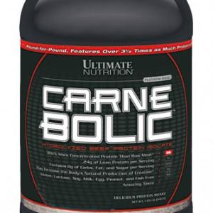 CARNE BOLIC FRUIT PUNCH 1.85 LB