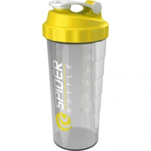 SPIDER BOTTLE  MAXI 800 ML (4 SPORT LIFE)