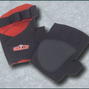 Neoprene Glove 8732