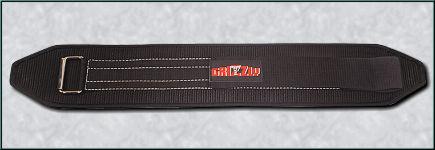 Bear-Hugger Belt 8836 XL
