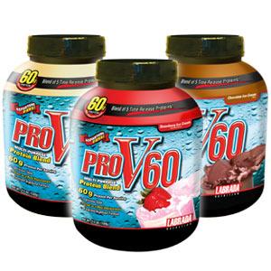 Pro V 60