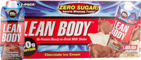 Lean Body® Ready-to-Drink