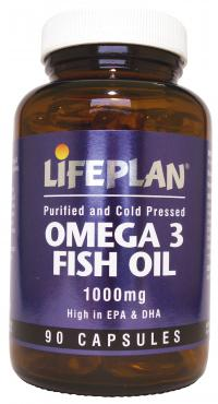 Omega 3 fish oils results vitamin shop for Fish oil and gout