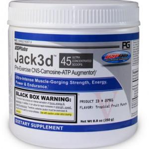 Jack3d USPlabs