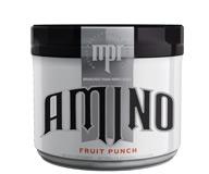 MPR™ AMINO