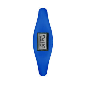BREO ROAM ELITE WATCH BLUE