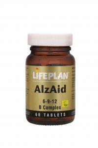 AlzAid x 60
