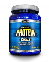 EXCEL PROTEIN 2lbs