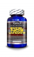 EXCEL NO3 ULTIMATE NITRIC OXIDE