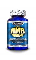 EXCEL HMB/120 CAPS