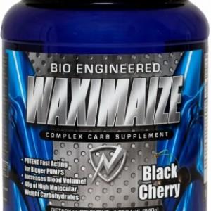 Waximaize 5lb