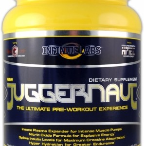 Juggernaut™