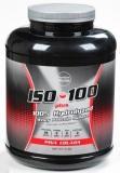 ISO-100 PLUS