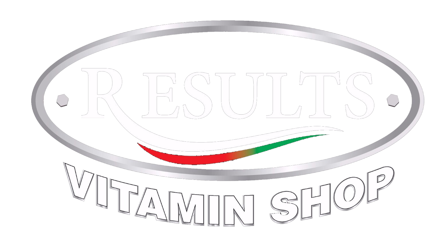 Results Vitamin Shop