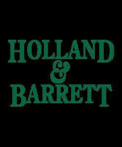 منتجات هولاند & باريت
